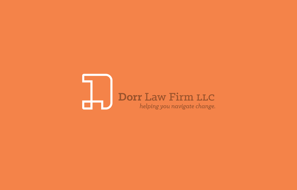 Dorr Law Web-01.jpg