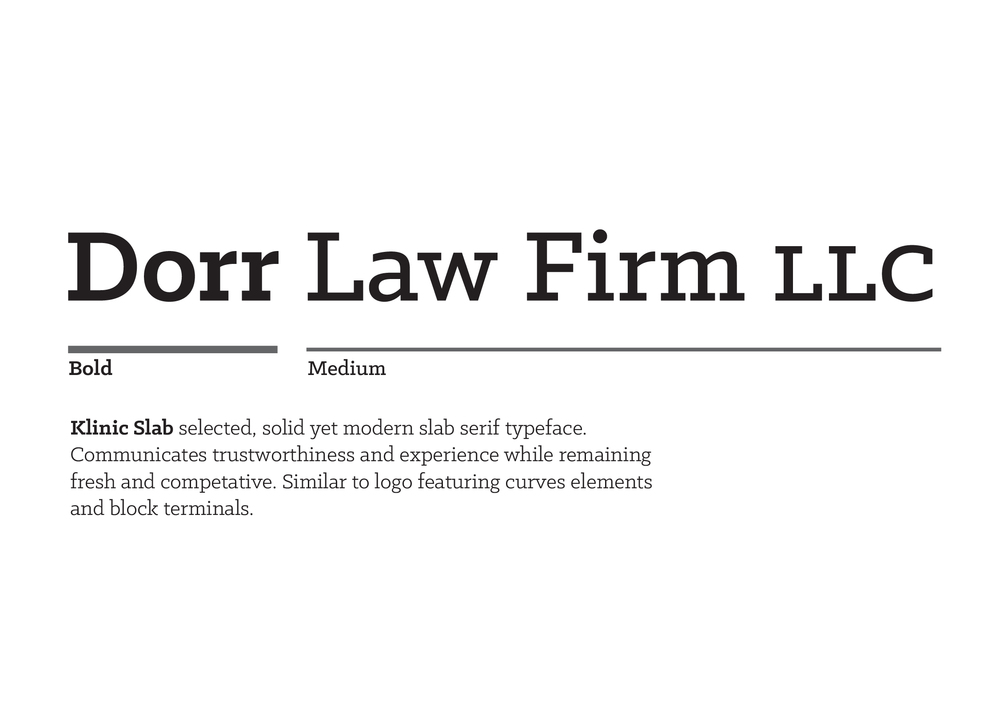 Dorr Law Web-03.jpg