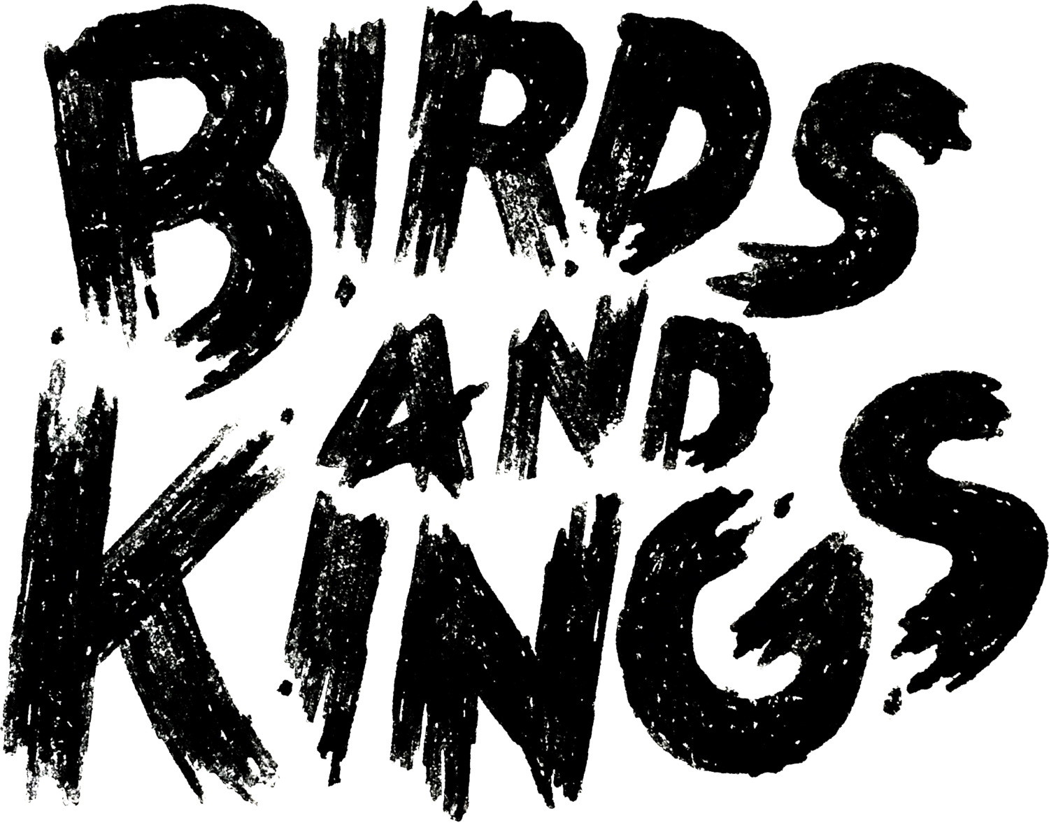 Birds & Kings