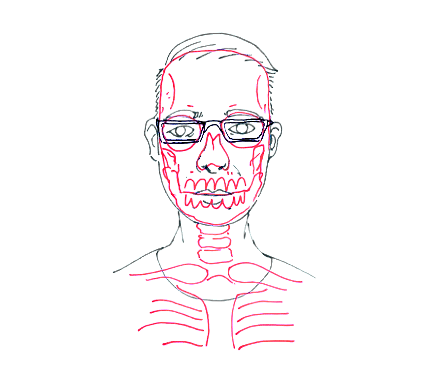 skeleton-portrait2.png