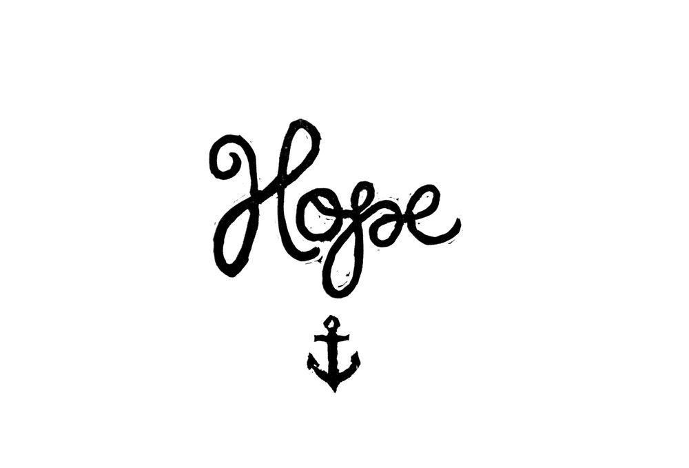 Hope with anchor iso.jpg