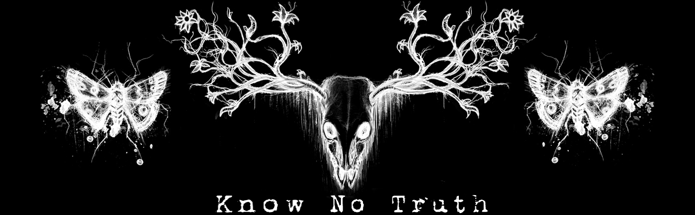 Know No Truth