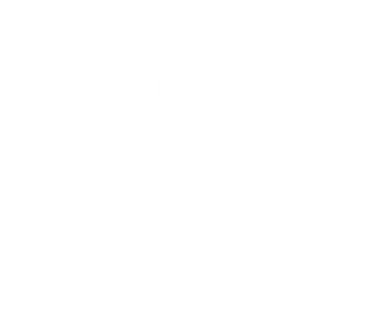 The Taylored FIT