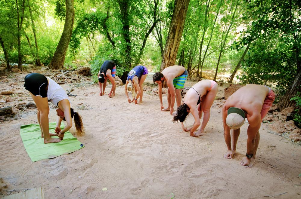 yoga_havasupai.jpg
