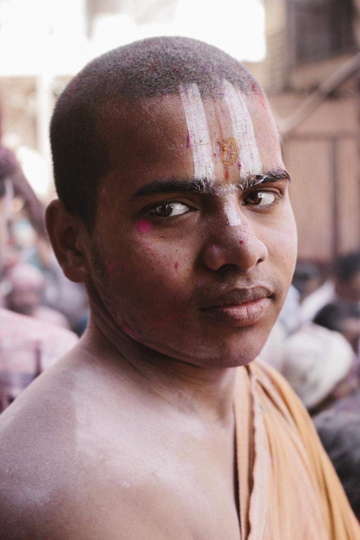 india_afteredit-1680.jpg