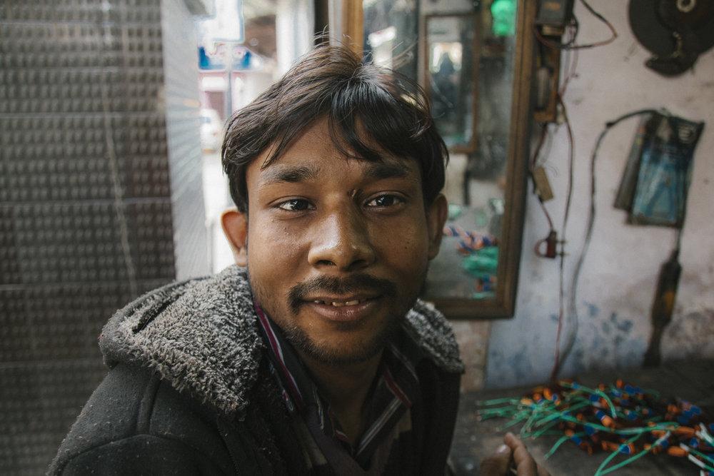 india_afteredit-2741.jpg