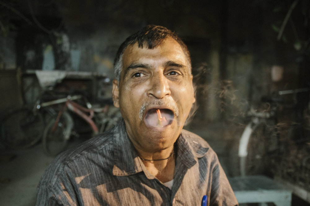 india_afteredit-9964.jpg