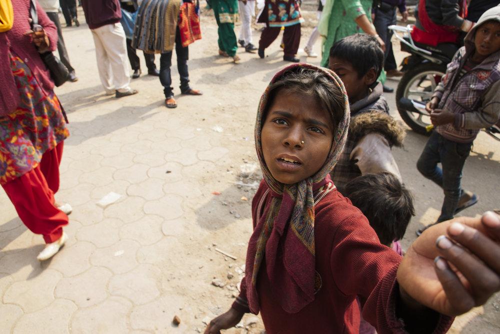 india_afteredit-3619.jpg
