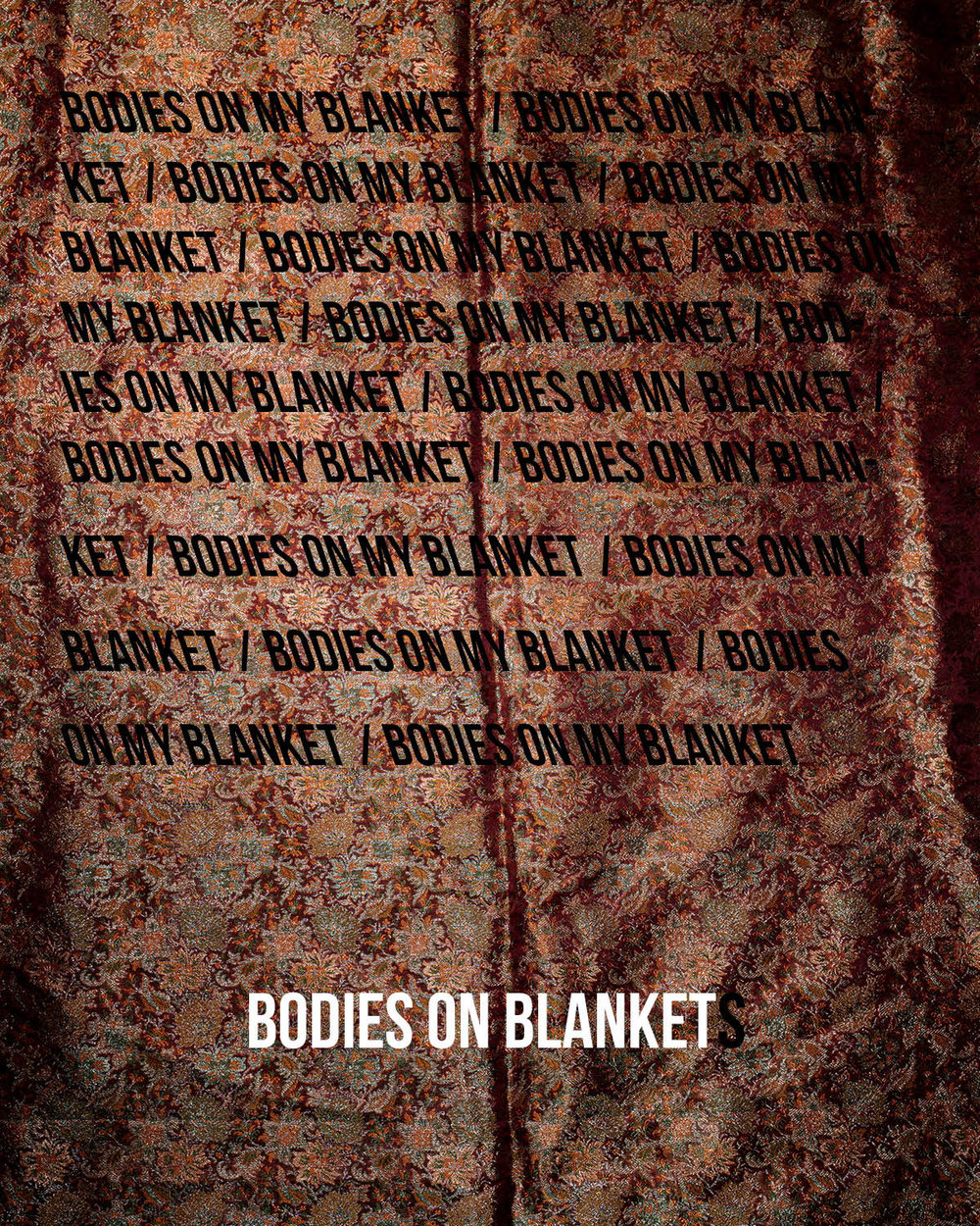 bodiesonblanket_layout.jpg