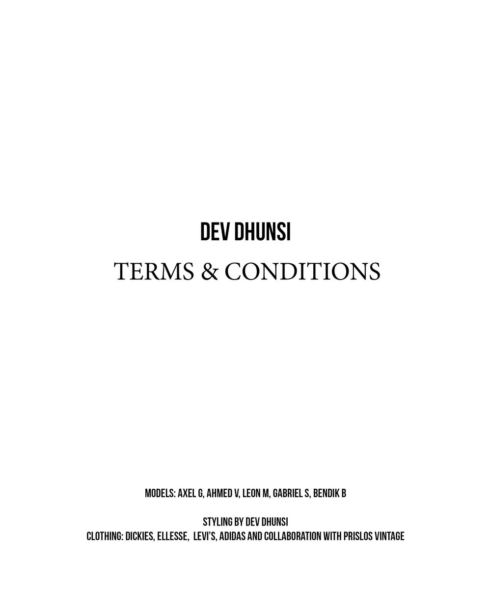 extended_terms nd conditions.jpg