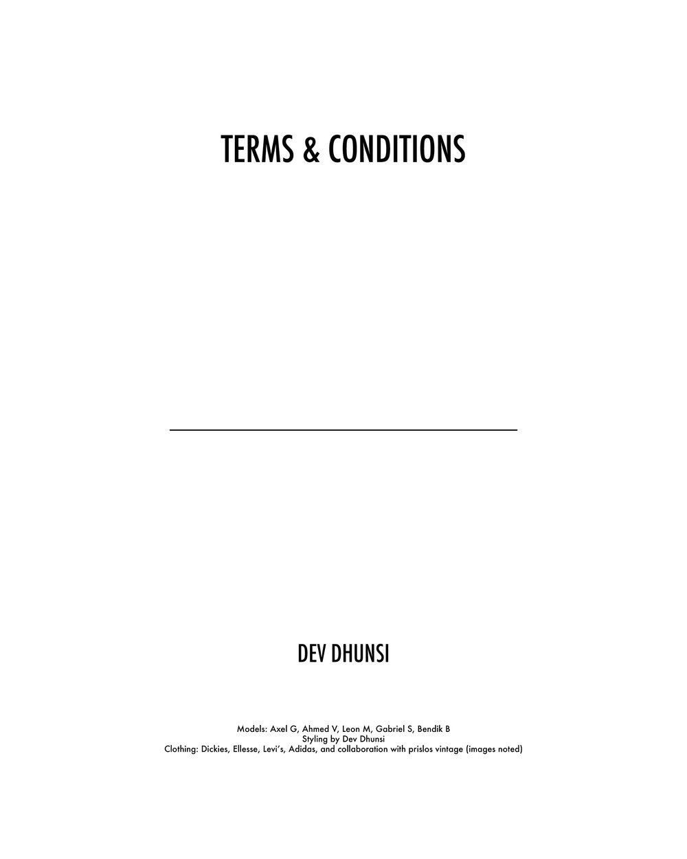 terms nd conditions.jpg