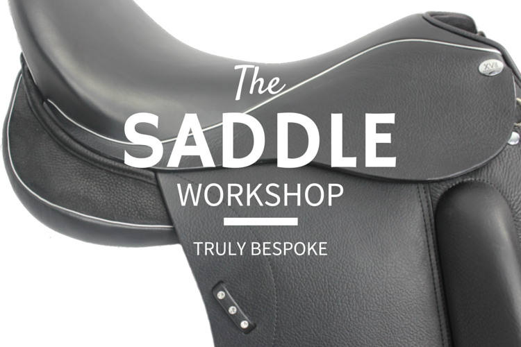 THE SADDLE WORKSHOP(2).png
