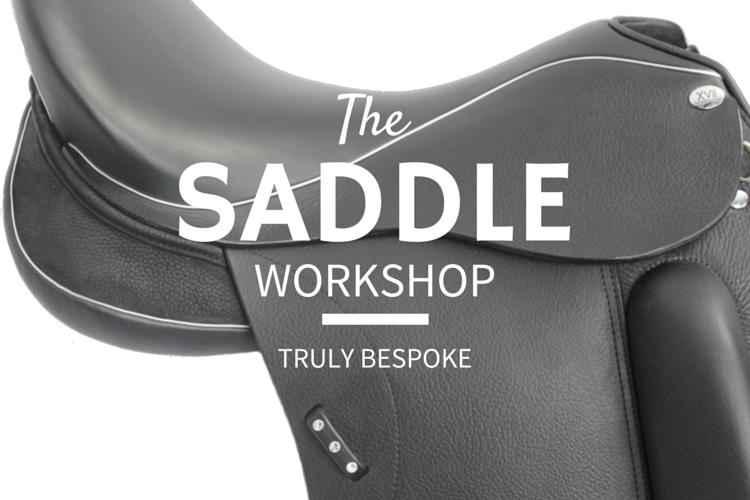 THE SADDLE WORKSHOP(2).png