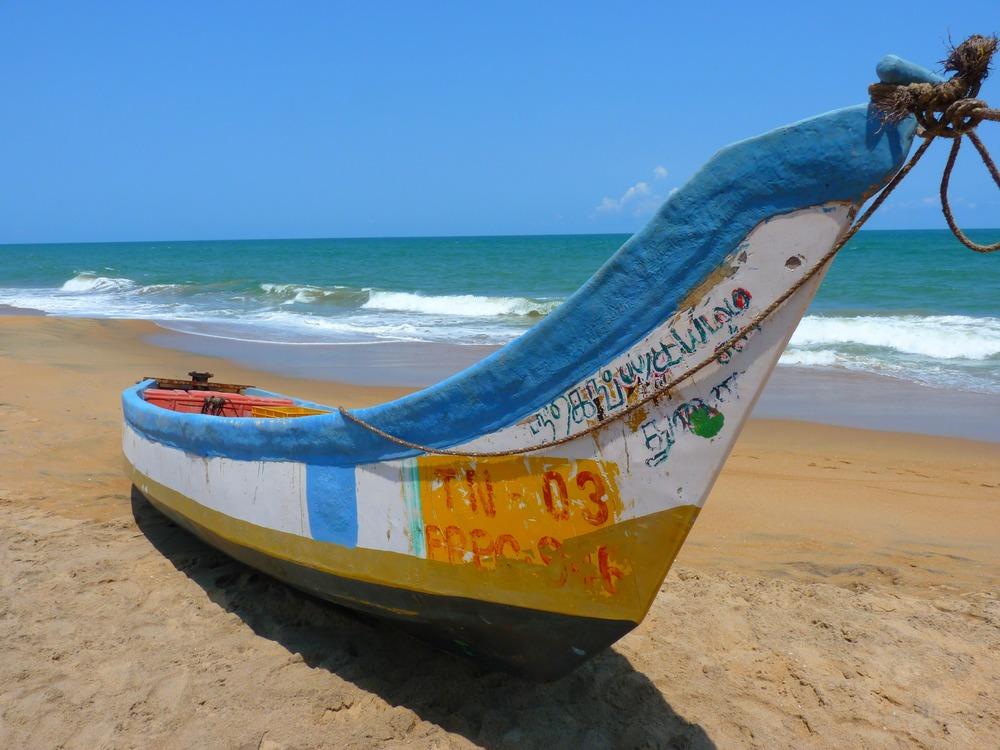 beach-51956.jpg