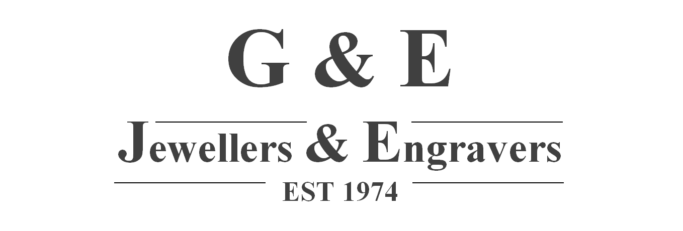 G & E Jewellers - Kingston Surrey