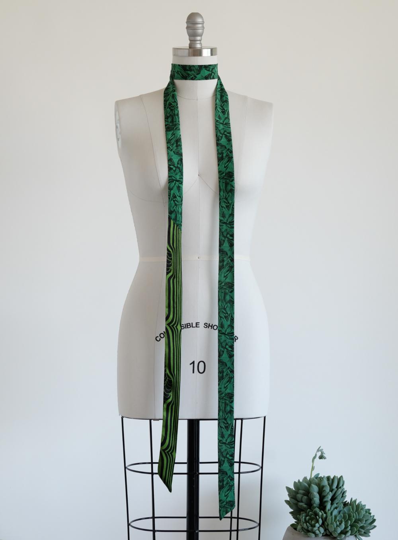 emerald ultra skinny scarf.jpg