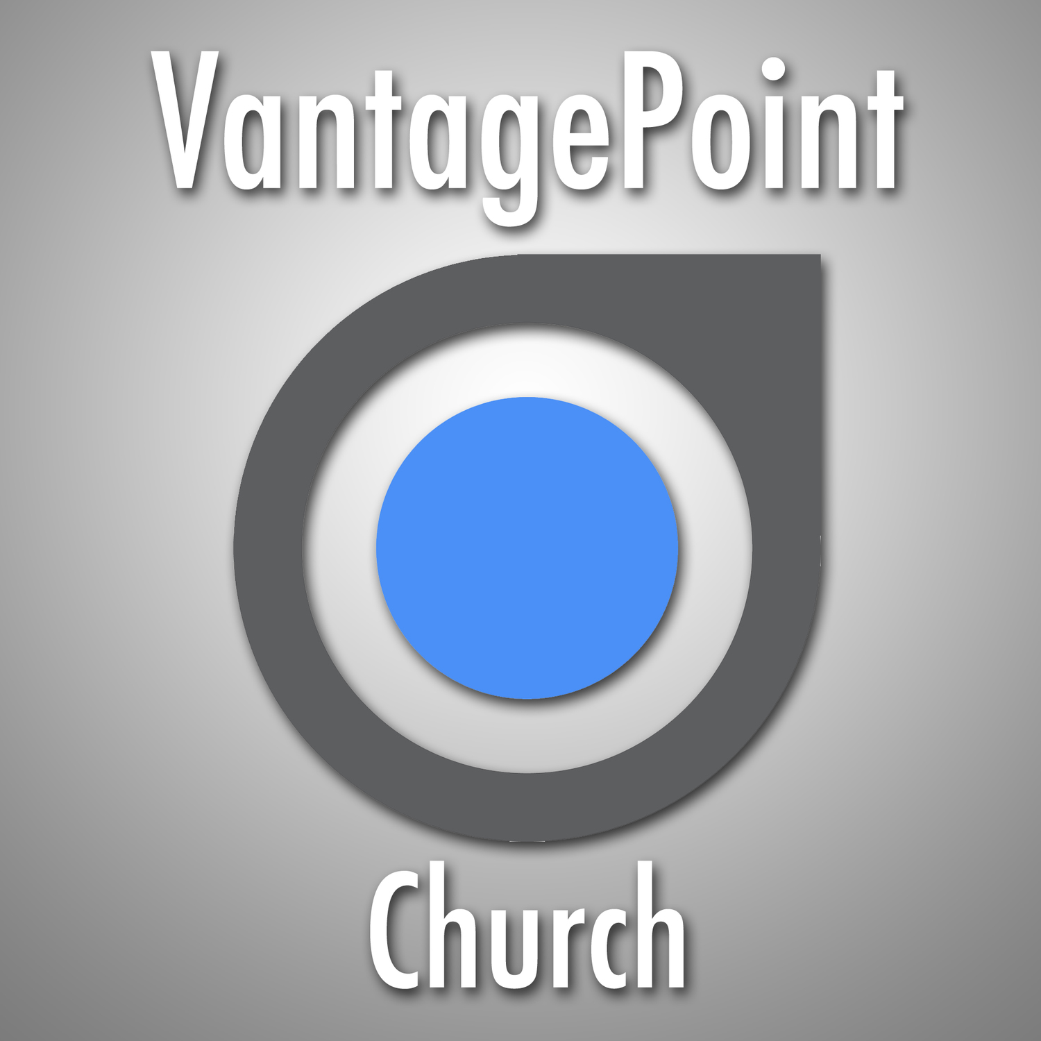 Podcast - VantagePoint Church