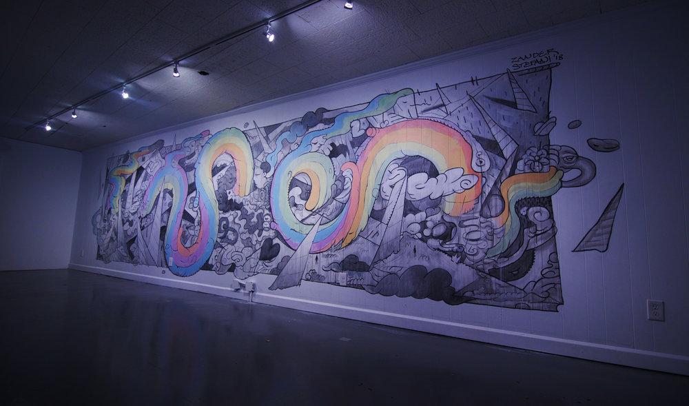 ZanderStefani_AshevilleArtist_Mural1.jpg