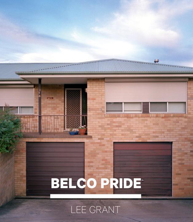 belco-pride.jpg