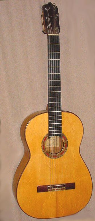 93e7991f4f4900 Juan Moreno was born in Madrid in 1792