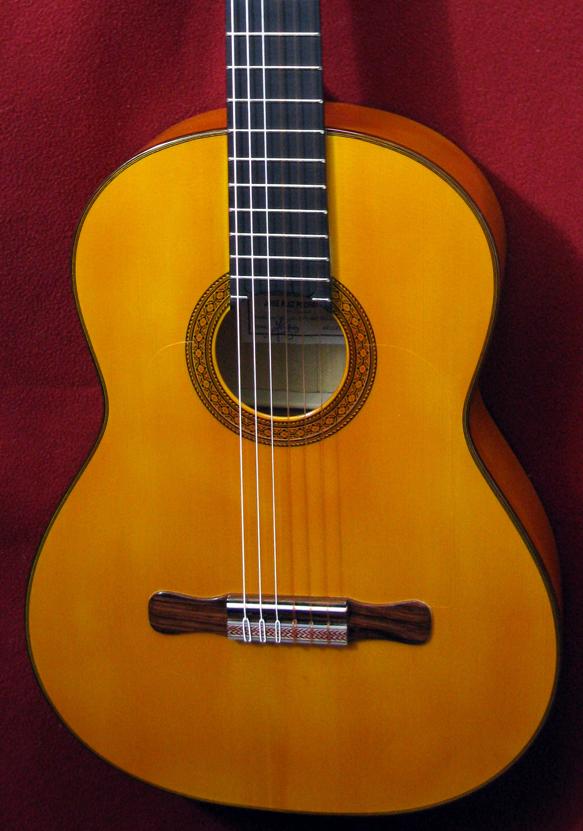 flamenco guitars for sale. Black Bedroom Furniture Sets. Home Design Ideas