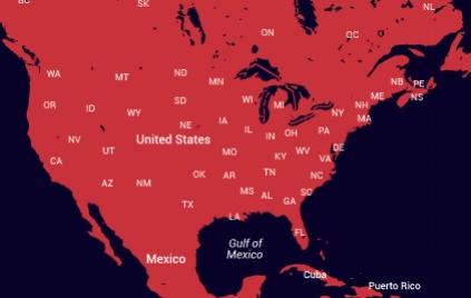 Free Shipping In U.S. -