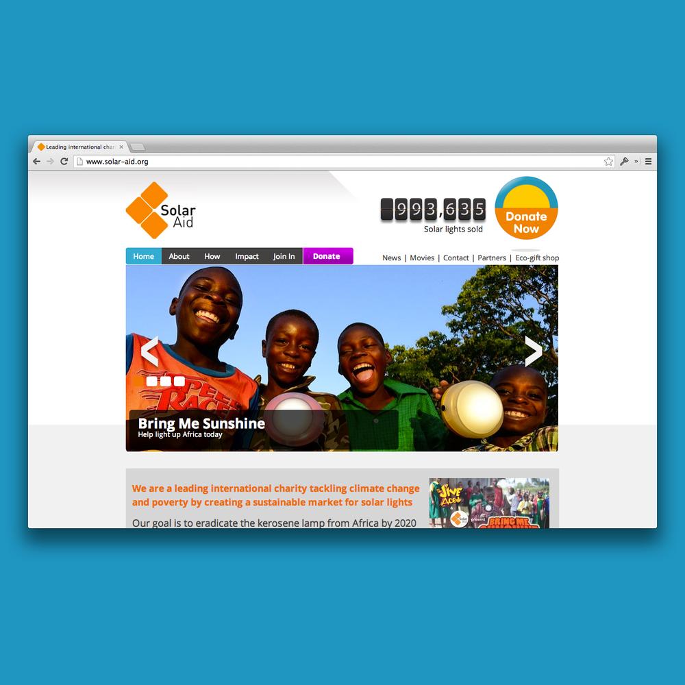 Gallery-Thumbnails-SolarAid.png
