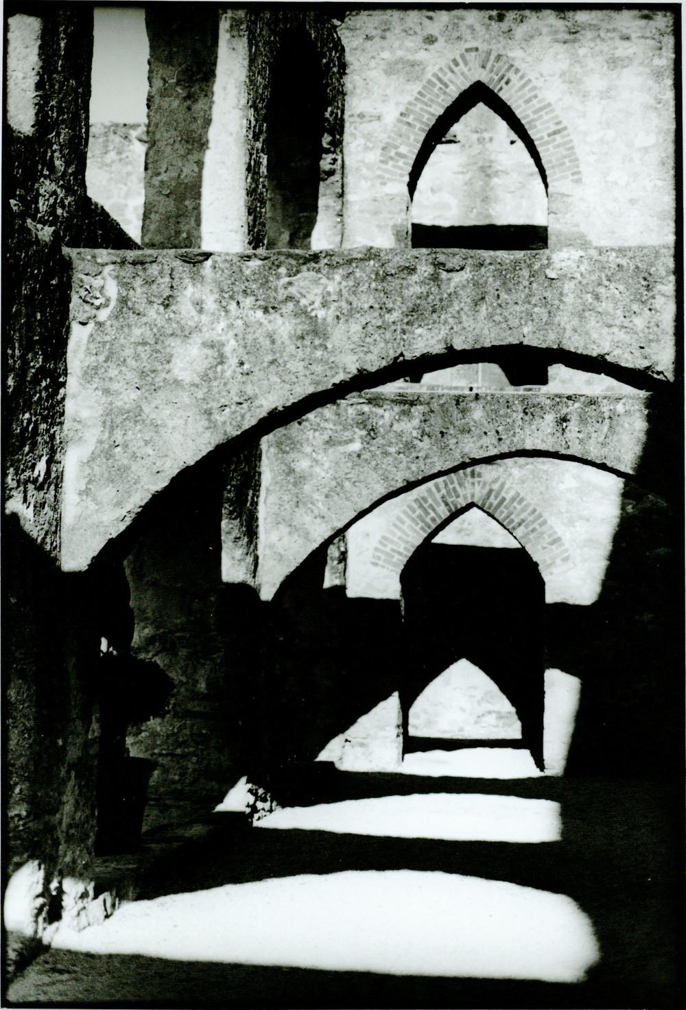 arches copy.jpg