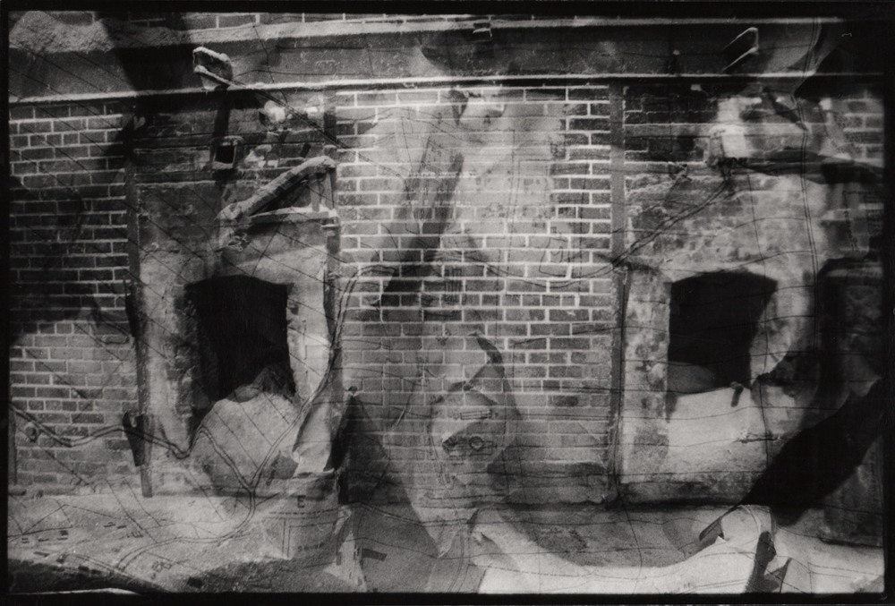furnace double exposure2.jpg