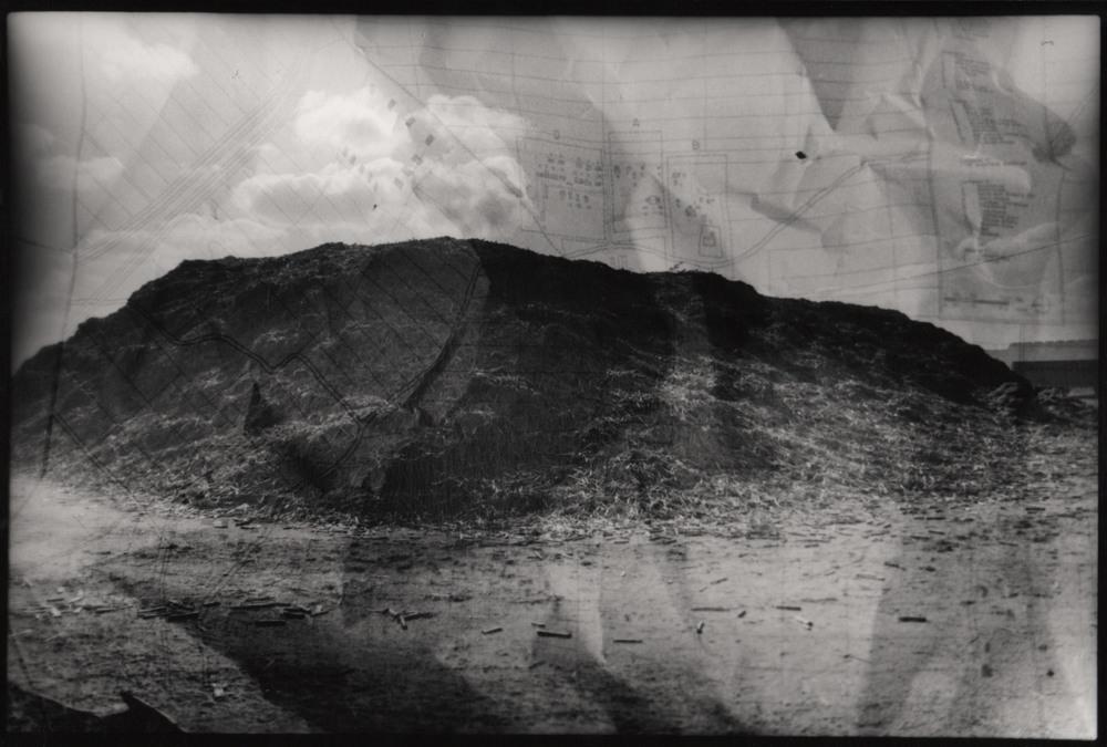 mound double exposure2.jpg