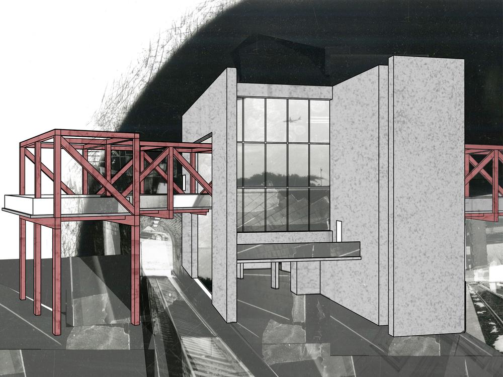 Metro Rendering.jpg