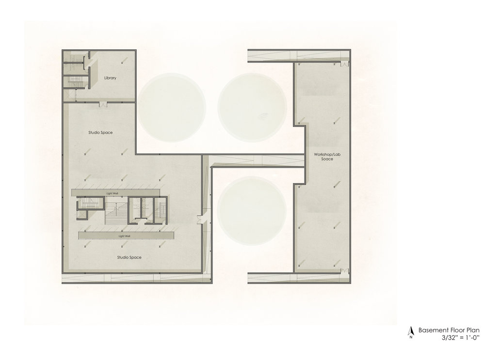 Final Design Basement Floor Plan.jpg