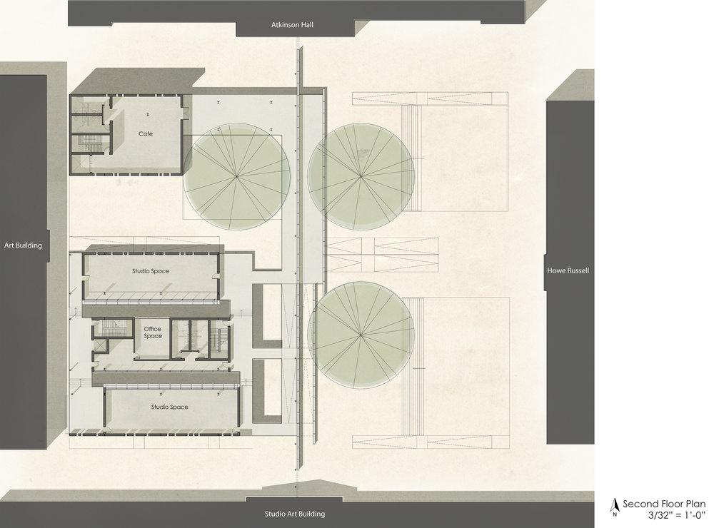 Final Design Second Floor Plan.jpg