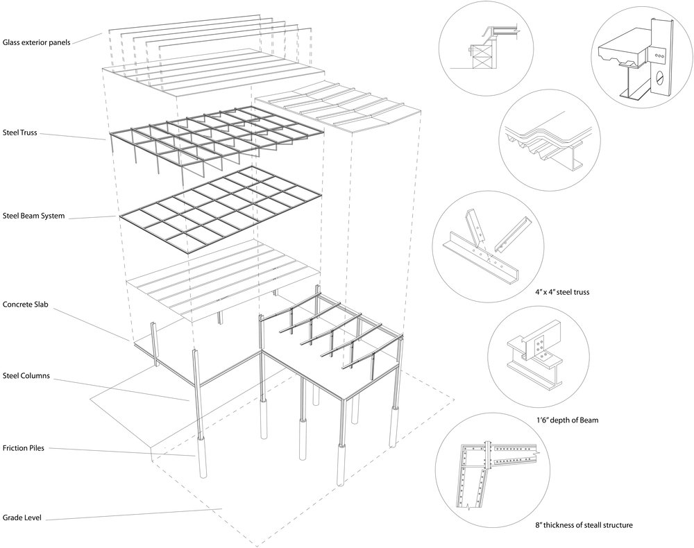 Final Roof Axon Process.jpg