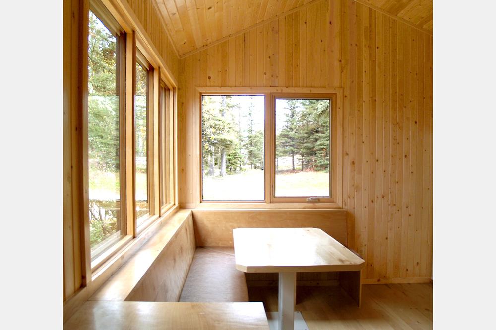 Interior1_adj.jpg