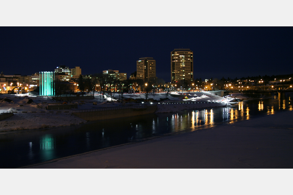 PrairieWind River-sm.jpg