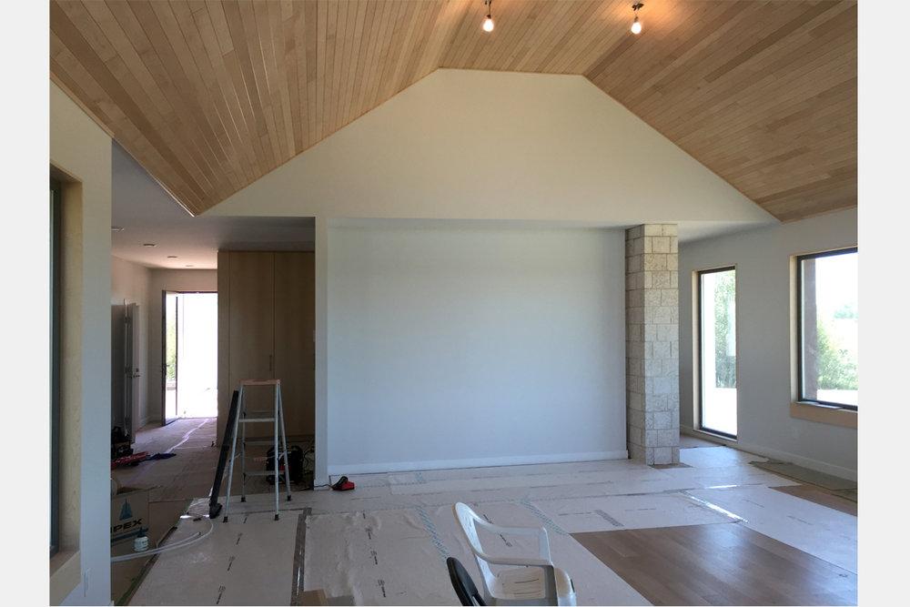thorpe interior 1.jpg