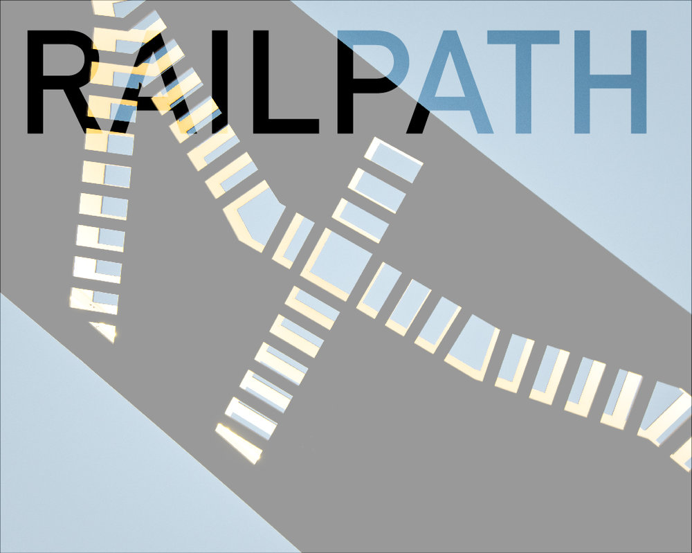 RAILPATH