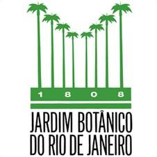Logomarca_JBRJ_oficial_8x8.jpg
