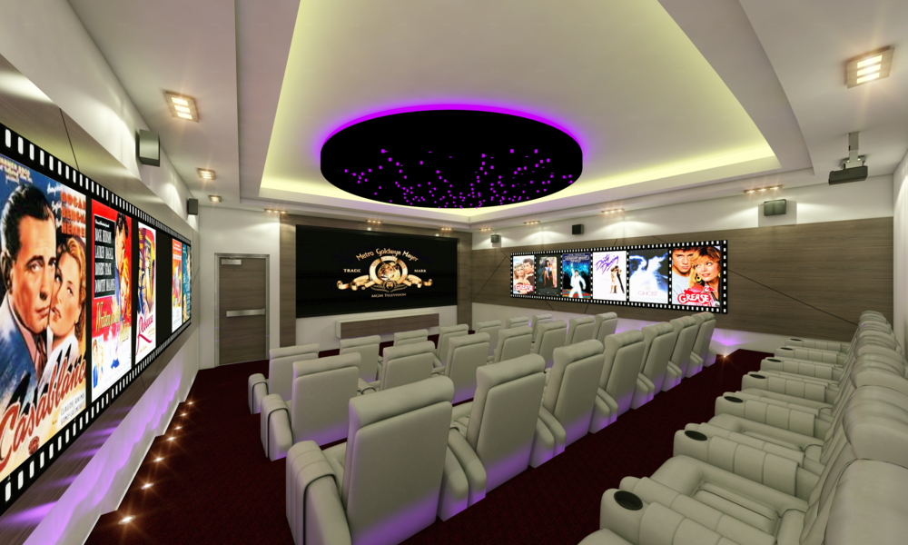 Sala de cine.png