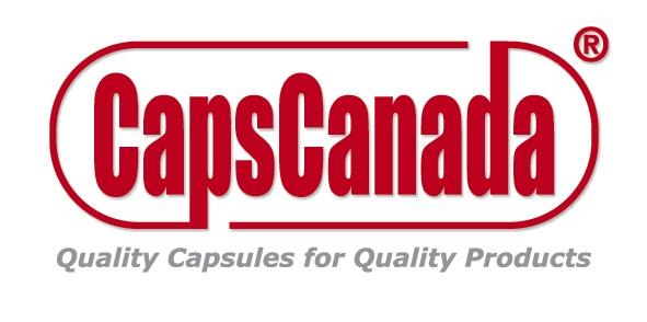 CapsCanada Logo.jpg