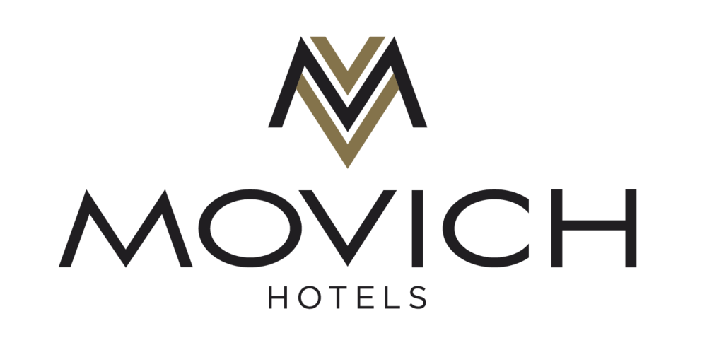LOGO-MOVICH-2014.png