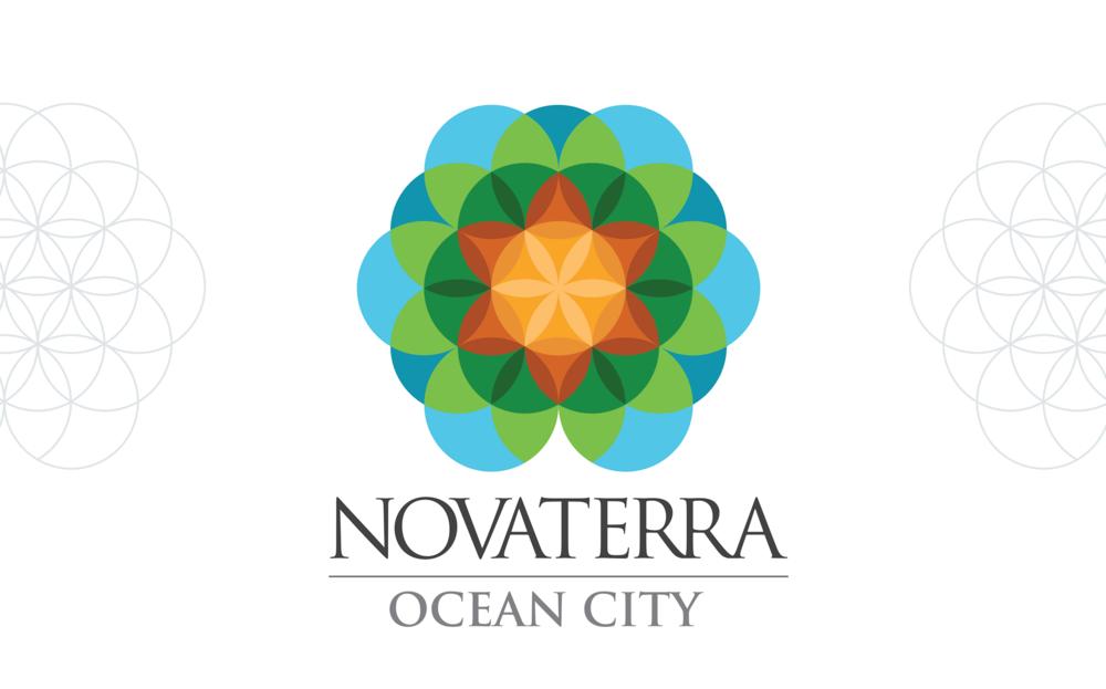 novaterra-2.png