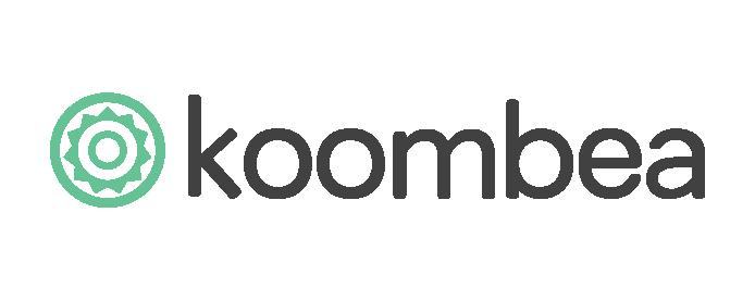 koombea.png