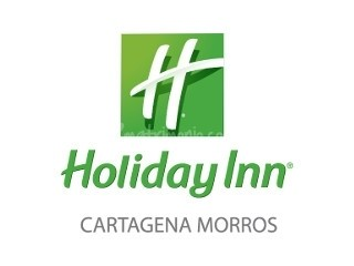 holiday-inn-cartagena-morros-logotipo_10_108863.jpg