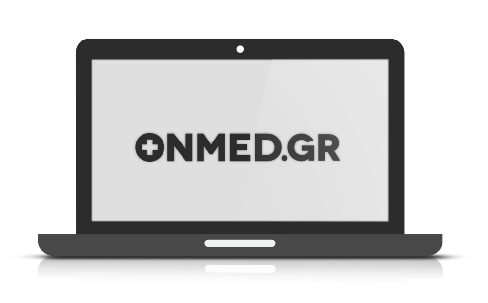 onmed.png