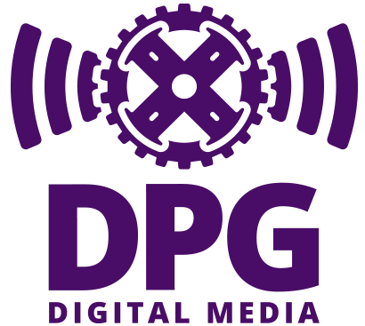 DPG Digital Media - Destination Engagement