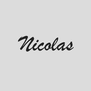 2S_0000s_0002_Nicolas.png