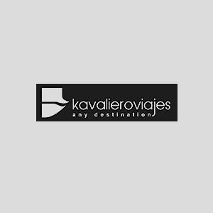 2S_0000s_0007_kavaliero_viajes.png