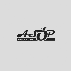 2S_0000s_0009_asop.png